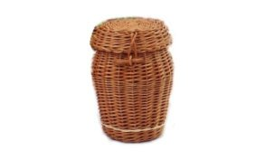 Willow Urn